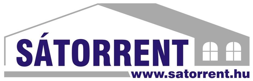 satorrent-weblogo